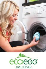 Ecoegg - Laundry & Cleaning